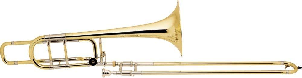 Best Bass Trombones 2019 - Switching to Bass Trombone - Band