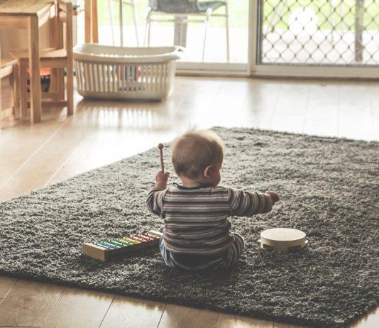 xylophones for kids