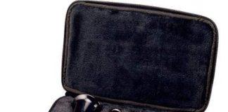 clarinet cases