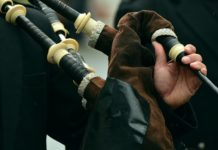 bagpipes-1519754_1920