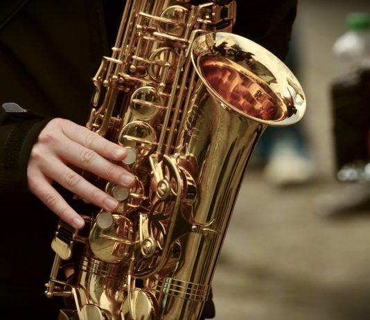 saxophone-3246650_1280